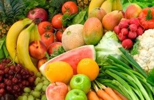Les Aliments Brûleurs De Graisse : Facile Et Naturel