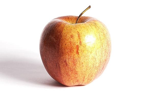 La Pomme : Un Aliment Minceur Puissant