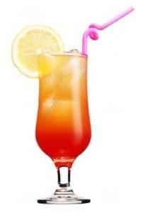 L'acool, un des ingrédients du cocktail pour le diabète