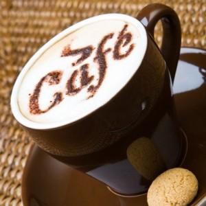 Perdre de la graisse avec du café ?