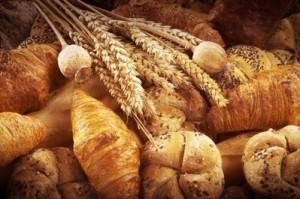 Index Glycémique du pain