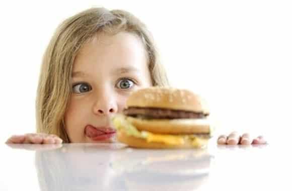 Maigrir sans régime : pourquoi j'ai toujours faim ?