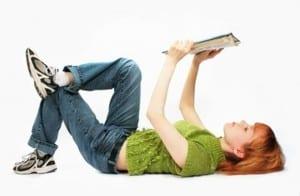 Les 3 Principes Fondamentaux Pour Eviter De Prendre Du Poids