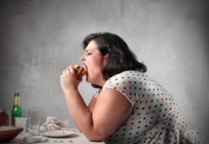Les personnes obèses et les personnes anorexiques sont toutes concernées par la restriction cognitive
