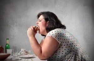 Obèses et Anorexiques : même combat