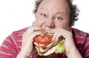 Ces idées inconscientes qui poussent à trop manger