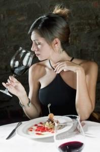 Peut-on manger le soir sans craindre le lendemain ?