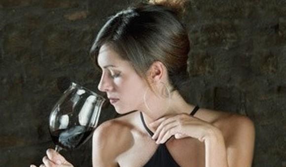 Manger le soir fait grossir : Info ou Intox ?
