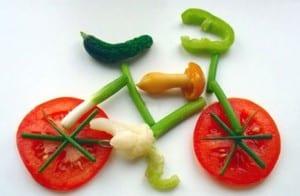 Savez-vous comment vivre longtemps ? Qui d'autre veut augmenter son espérance de vie de 3 ans tout en perdant du poids ?