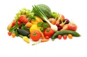Les pouvoirs invisibles des aliments riches en fibres (effets visibles garantis)