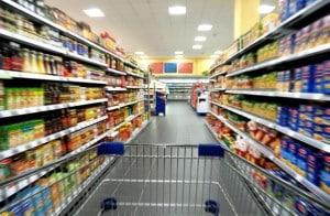 Comment dénicher une alimentation saine dans nos grandes surfaces ?