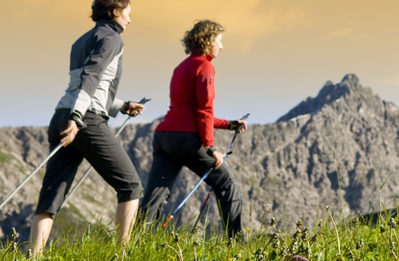 Comment choisir son sport pour perdre du poids