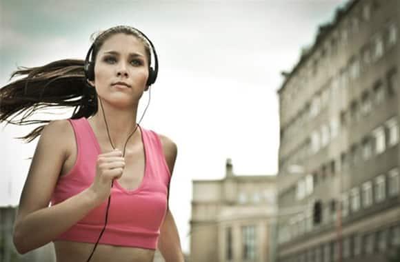 Les 5 secrets méconnus pour perdre du poids dès demain