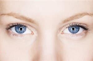Comment mincir par hypnose ?