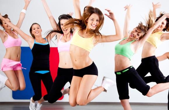 Les 9 bénéfices réels d'une activité physique régulière