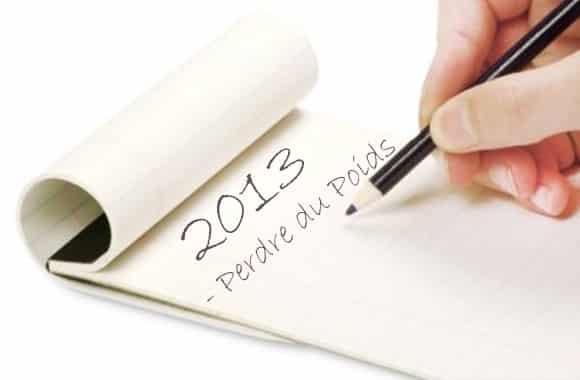 Comment accomplir les bonnes résolutions du début d'année ?