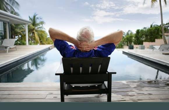 Comment vivre votre surpoids plus sereinement ?