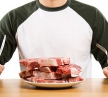 Dukan et régimes hyperprotéinés : attention danger !