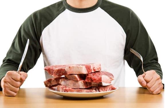 Le blog minceur Doxys : comment perdre du poids, faire régime, perdre de kilos