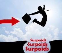 Les 3 étapes pour garder sa joie de vivre malgré son surpoids